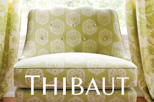 Thibaut Design Furniture